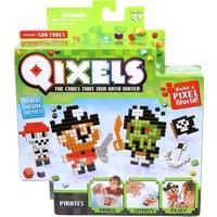 Qixels Baslangıç Paketi 87038