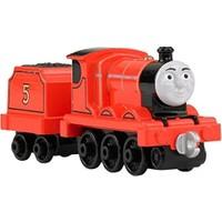 Thomas & Friends Adventures Büyük Tekli Trenler Dwm30
