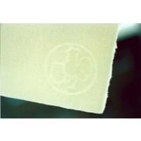 Hahnemühle Gravür Baskı Kağıdı 300 Gsm Beyaz Mat 150 Gr 78X106-10 105 734