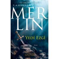 Merlin Seisi 2 Yedi Ezgi