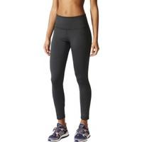 Adidas D2M HR LONGTIGH Kadın Spor Tayt BQ2175