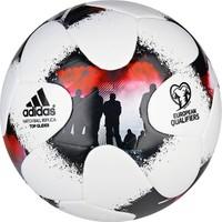 Adidas Europeanqgli Beyaz Futbol Topu AO4837