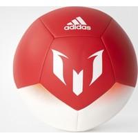 Adidas Messi Q1 Mini Futbol Topu B31077