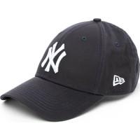 New Era Şapka 10531939