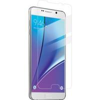 Cepium Samsung Note 5 Ultra Cam Ekran Koruyucu