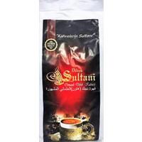 Sultani Osmanlı Dibek Kahvesi - 1000 gr