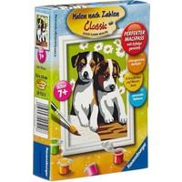 Ravensburger Köpek Yavruları 295128