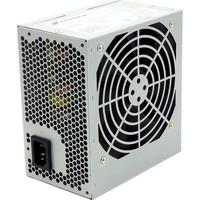 FSP 350W Aktif PFC Power Supply FSP350-60HCN