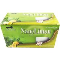 Pars Nane Limon Çayı