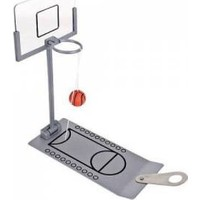 Aldepo Masaüstü Metal Basketbol Oyunu