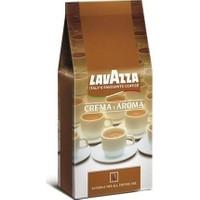 Lavazza Crema E Aroma 6'lı Koli