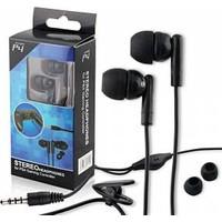 Dobe Stereo Headphones