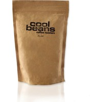 Cool Beans Banana Nuts 250 gr