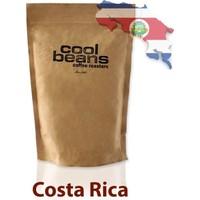 Cool Beans Costa Rica 250 gr