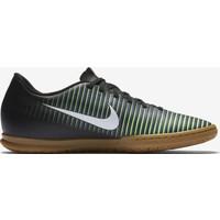 Nike 831970-014 Mercurıalx Vortex Futbol Futsal Salon Ayakkabı
