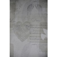 İthal Duvar Kağıdı