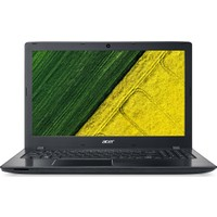 "Acer E5-553G-T7Q5 AMD A10 9600P 8GB 1TB R7 M440 Windows 10 Home 15.6"" Taşınabilir Bilgisayar NX.GEQEY.002"