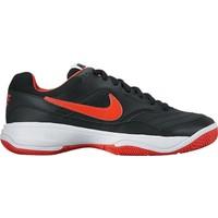 Nike Court Lite 845021-010 Erkek Tenis Ayakkabısı 845021-002