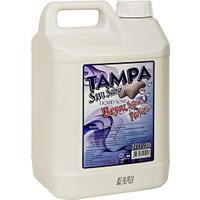 Tampa Beyaz Sabun Kokulu Sıvı El Sabunu 5000Ml.