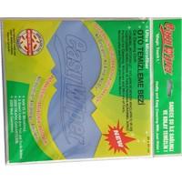 Easy Wiper Ultra Microfiber Profesyonel Temizlik Bezi Antibakteriyel,Deterjansız