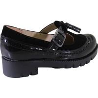 Minican P-305 Günlük Kız Çocuk Okul Ayakkabı