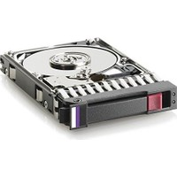 Hp-E Hp Msa 900Gb 12G Sas 10K 2.5İn Ent Hdd
