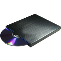 Panasonıc Harici Blu-Ray Usb 3.0 Writer 9.5 Mm