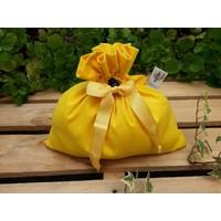 Begüldan Sarı Kadife 2.5 Kg