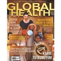 Global Health Sayı:3