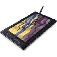 Wacom CINTIQ COMP.MOBILE STUDIO PRO-256GB Grafik Tablet (DTH-W1320M-EU)