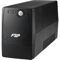 Fsp FP2000 2000VA Line Interactive UPS