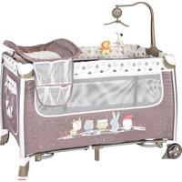 Sunny Baby 620 Tiamo Oyun Parkı