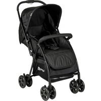 Prego 2082 Innova Çift Yönlü Bebek Arabası