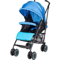 Prego 2062 Uno Baston Puset Mavı