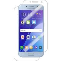 KılıfShop Samsung Galaxy A5 2017 Full Body Koruyucu