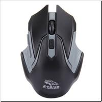 Brcn-R-Horse Rf -6386 2.4Ghz Wireless Kablosuz Mouse