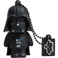 Tribe Star Wars Darth Vader 16Gb Usb Bellek