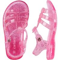 Carter's Küçük Kız Çocuk Sandalet Lexı3
