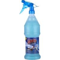 Laxil Çok Amaçlı Temizleyici 750 ml