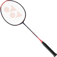 Yonex Voltrıc Glanz Badminton Raketi