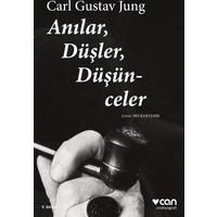 Anılar, Düşler, Düşünceler - Carl Gustav Jung