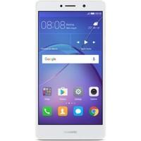 Huawei GR5 2017 (Huawei Türkiye Garantili)