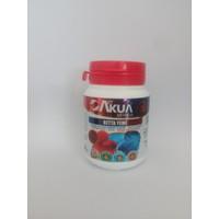Art Aqua Beta Yemi 30Gr (Beta Balıkları İçin)