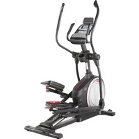 Proform Eliptik Bisiklet - Endurance 720 E (PFEVEL89716)