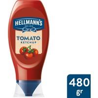 Hellmann's Ketçap 480G