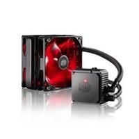 Cooler Master Seidon 120V Ver.3+ (Su soğutma) CPU Soğutucusu 120mm radyatör RL-S12V-22PR-R1
