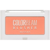 Missha Colorbeam Blusher (Spring Moment)