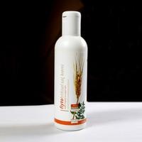 Fiyto Buğday ve Isırgan Özlü Saç Kremi 500 ml 2 Kutu