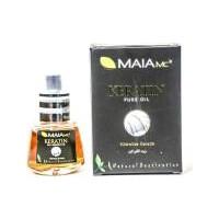 Maia Keratin Hidrolize 30 ml