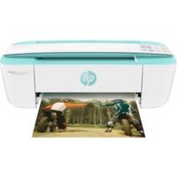 HP DeskJet Ink Advantage 3785 Fotokopi Tarayıcı Wi-Fi Yazıcı T8W46C